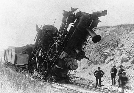 Collision_between_two_engines,_Bay_of_Quinte_Railway,_ON,_1892