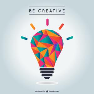 create_bulb