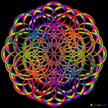 Sacred Geometry 2-Scaled