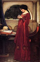 157px-john_william_waterhouse_-_the_crystal_ball