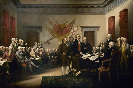 640px-declaration_independence