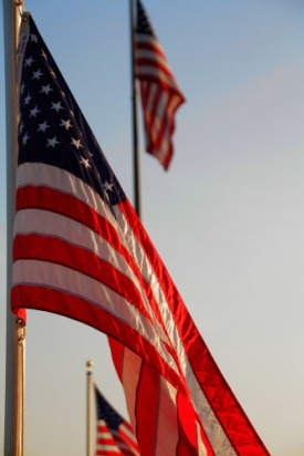 american-flag-us-flag-united-states-301167