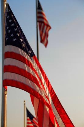 american-flag-us-flag-united-states-301167