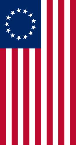US_flag_13_stars